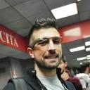 David Corsalini