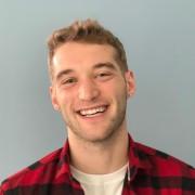 Dylan Gattey's avatar