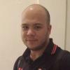 Matheus Miranda de Sousa