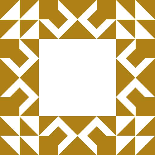 Bilibala profile avatar