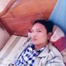 Huy Ngo