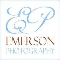 Jamie Emerson