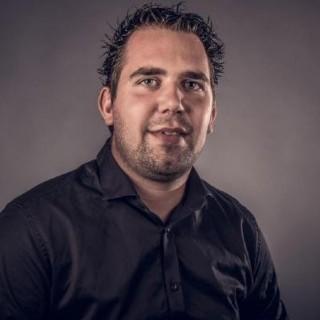 Profile picture of Wouter van Marrum