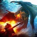 League of Legends Build Guide Author HarrisFenn