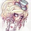 BenignaDei's avatar