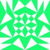 0542a708375ccf6aa972385ad3dd92aa?d=identicon&s=100&r=pg