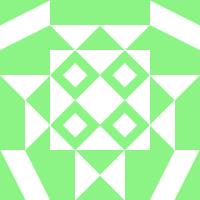 Мозаика-пазлы Интелком