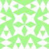 05465f69770e9f41a03867a44bfc1c5c?d=identicon&s=100&r=pg