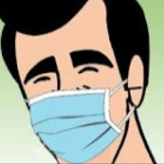 James Piton's avatar