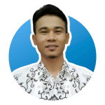 Profile picture of Abdul Majid Syahri, S.Pd