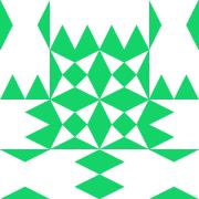 Droegoth
