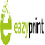 Profile picture of eazyprintuk