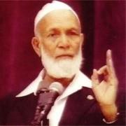 SAEED ALSHEHRI