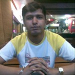 Profile picture of Sandeep Nehra