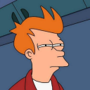 Jaysom's avatar