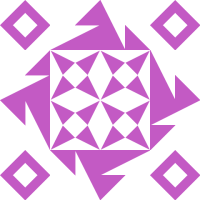 Mahjong Titans - игра для Windows - Забирает всё свободное время)