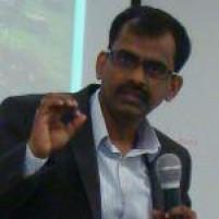 Maris  Prabhakaran