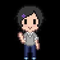 ShinyLyni avatar