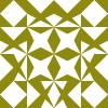 0572eb60ce891a496d83f6957af0035c?d=identicon&s=100&r=pg