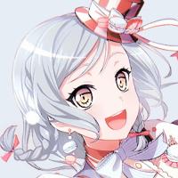 hinahikawas avatar