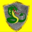 agentcobra's avatar