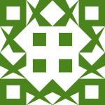 الصورة الرمزية abu laila1