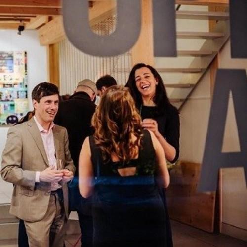 Frederik Van Lierde Profile
