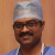Profile picture of Santosh S. Waigankar