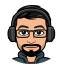 Munif Tanjim's avatar