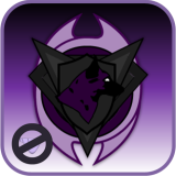 jrichardson avatar
