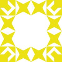 Набор кубиков Десятое королевство