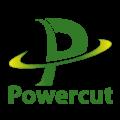 PowercutUK