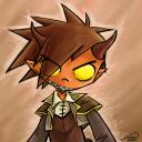 BloodyAngels's avatar