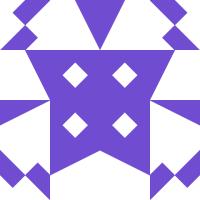 Ламинат Kronotex - Качественное напольное покрытие