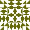 05b2f38a6e239ef2fecf5ab76d36239d?d=identicon&s=100&r=pg