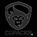 Copackr