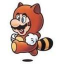 SkullKid's avatar