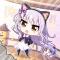 LuthfiTokisaki avatar