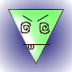 Martin Jahn Contact options for registered users 's Avatar (by Gravatar)