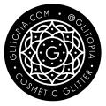 Glitopia
