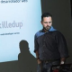 Manuel Abarca, top Mobile game programming developer