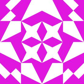 05cdafc324433e5823c296f2a0a8e40a?d=identicon&s=275