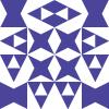 05d0c368f13b9949dad8277777306341?d=identicon&s=100&r=pg