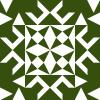 05d7150cb1dfcc20e7cec69435a5506d?d=identicon&s=100&r=pg