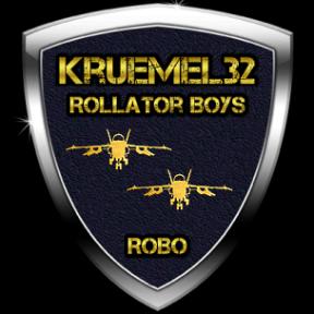 Kruemel32
