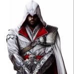 الصورة الرمزية Ezio Auditore