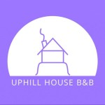 Profile picture of Uphill House B&B