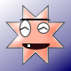 Stargazer Contact options for registered users 's Avatar (by Gravatar)