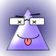 hemelektroniks prylar Contact options for registered users 's Avatar (by Gravatar)