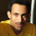 Esmail Yahya Gathuth